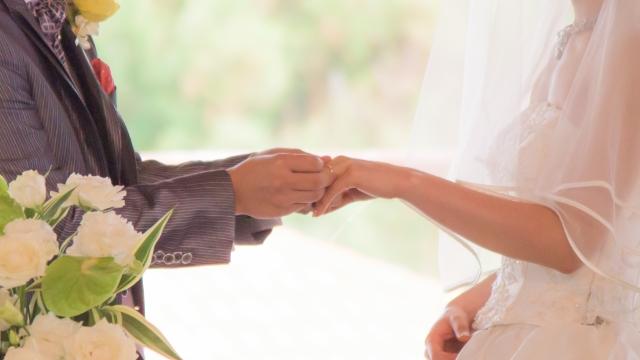 保育士,結婚,適齢期