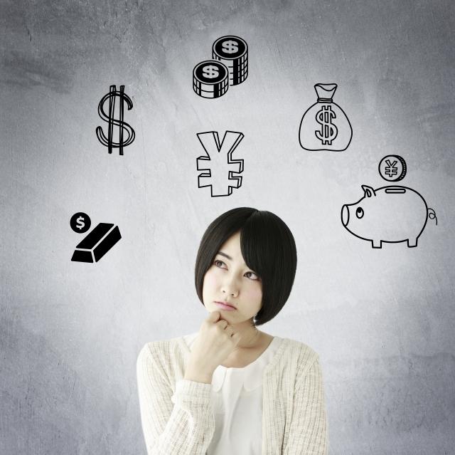 保育士,給料,財源,あがらない理由,安い,原因