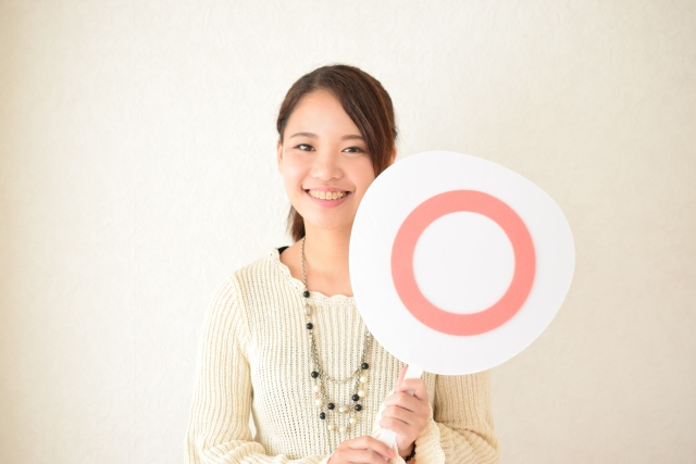 主婦,保育士,就職,保育補助,保育士資格,受験方法